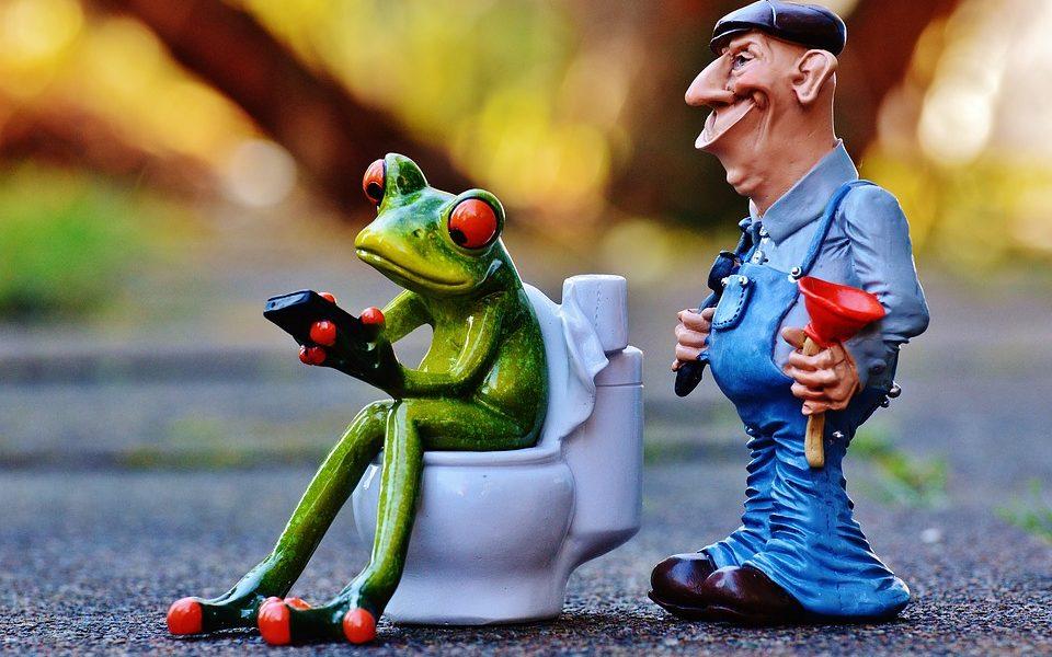 plumber-1160815_960_720